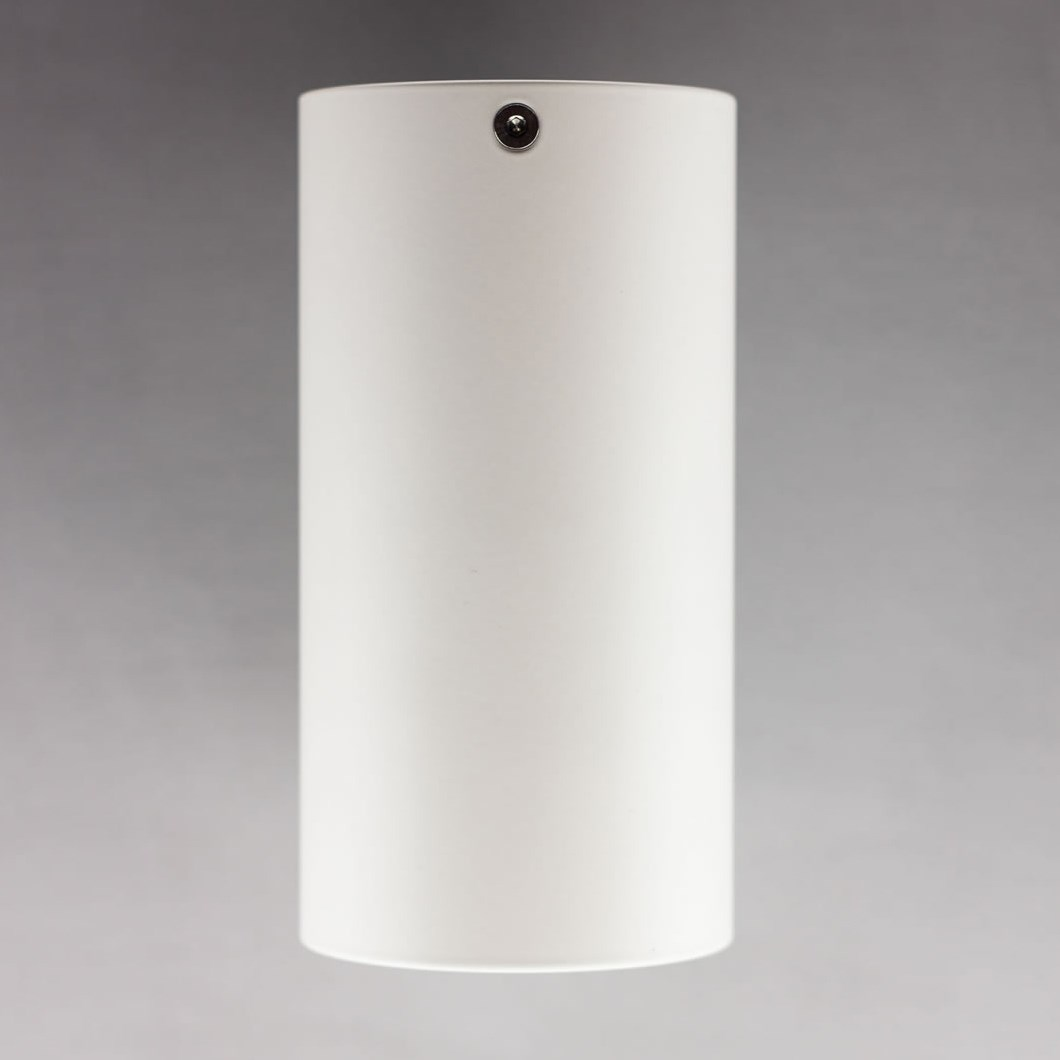 LLD Koros Round IP65 LED Outdoor Ceiling Light| Image:1