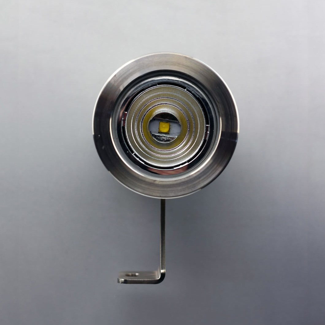 LLD Point L Outdoor IP67 LED Spot Light| Image:1