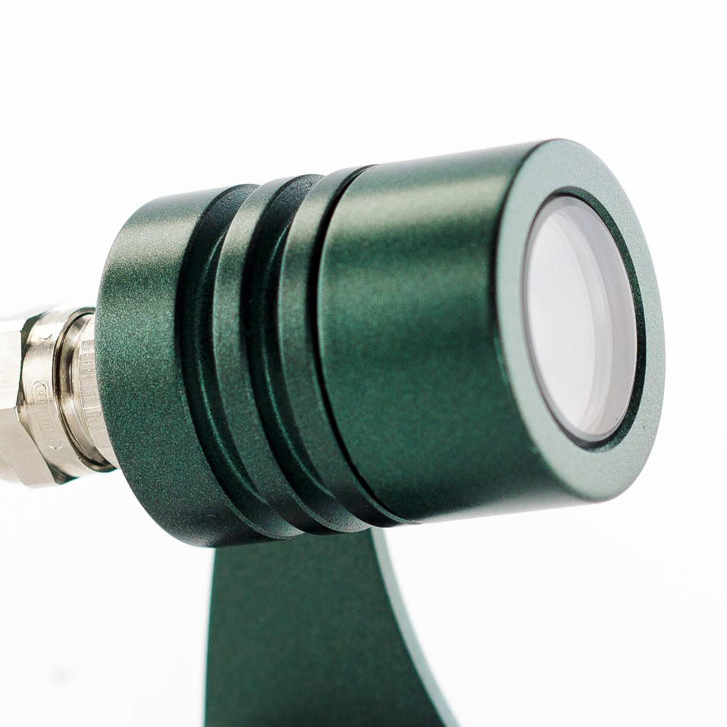 LLD Point S Outdoor IP67 LED Spot Light| Image:1
