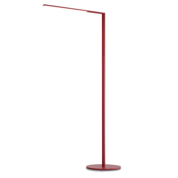 Koncept by Ergo Lady 7 Floor Lamp | Darklight Design ...