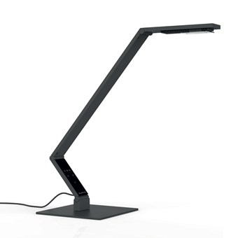 Luctra Linear Human Centric LED Table Lamp