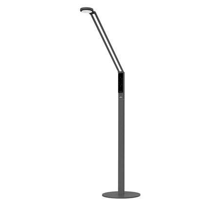 Luctra Radial Human Centric LED Floor Lamp
