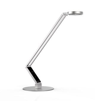 Luctra Radial Human Centric LED Table Lamp