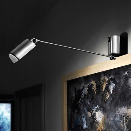 Lumina Daphine LED Wall Light