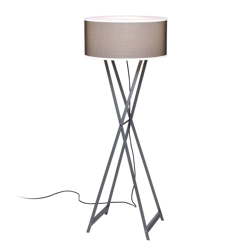 Mt Cala Small Floor Lamp