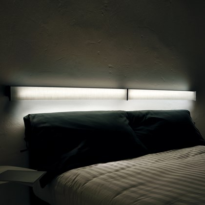 Marset Continua LED Wall Light