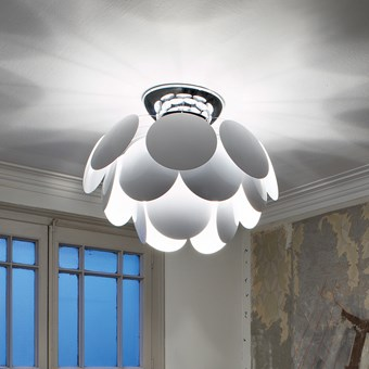 Marset Discoco Medium Ceiling Light