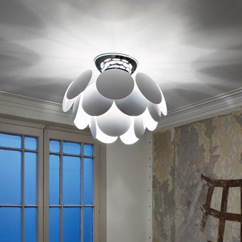 Marset Discoco Small Ceiling Light