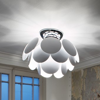 Marset Discoco Large Ceiling Light