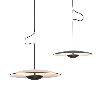 Marset Ginger 32 - 60 LED Pendant