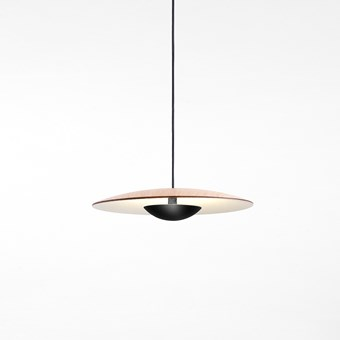 Marset Ginger 20 LED Pendant