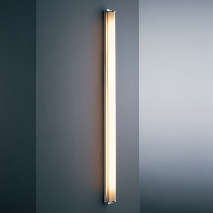 Marset Manhattan Narrow Wall Light| Image : 1