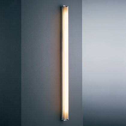 Marset Manhattan Narrow Wall Light