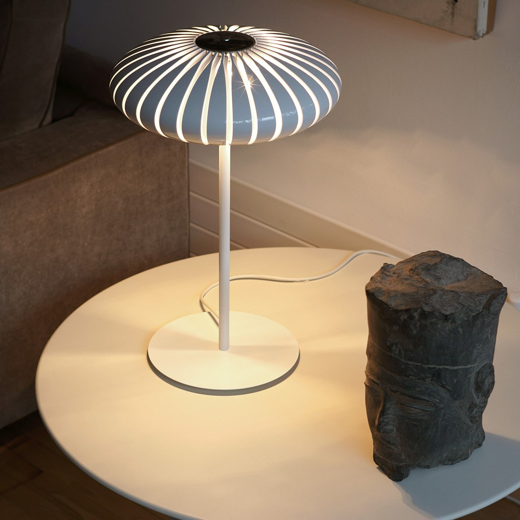 Marset Maranga Table Lamp | Darklight Design | Lighting ...
