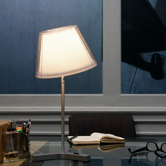 Marset Nolita Table Lamp