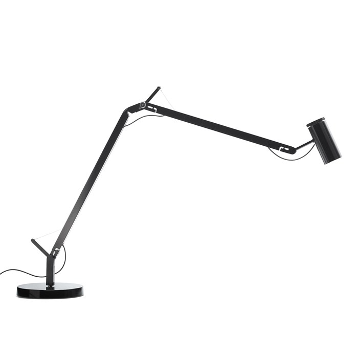 Marset Polo LED Desk Lamp| Image : 1