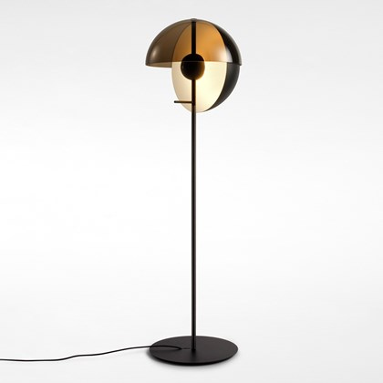 Marset Theia LED Floor Lamp