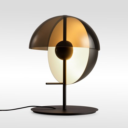 Marset Theia LED Table Lamp