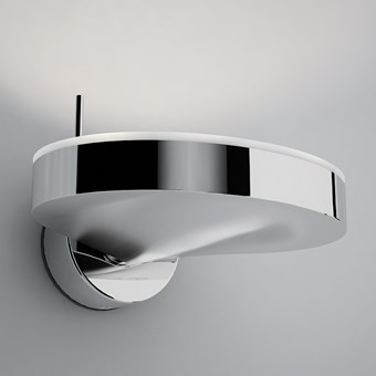 Milan Iluminacion 3-LED Wall Light