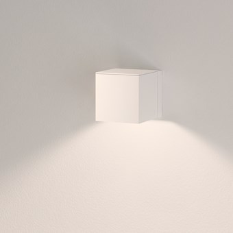 Milan Iluminacion Dau LED Wall Light