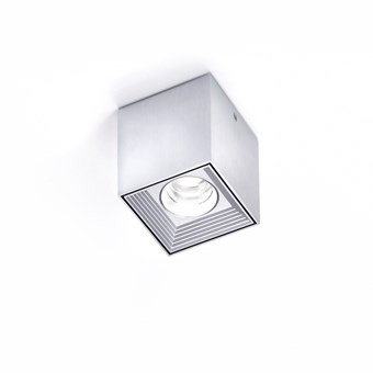 Milan Iluminacion Dau Spot LED Ceiling Light