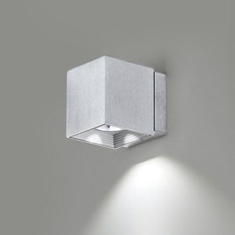 Milan Iluminacion Dau Spot LED Wall Light