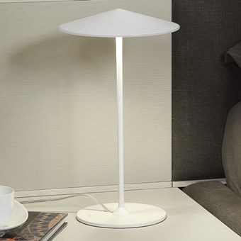 Milan Iluminacion Pla Table Lamp