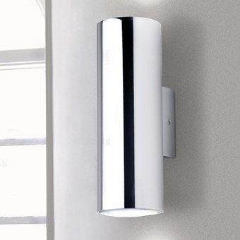 Milan Iluminacion Kronn Wall Light