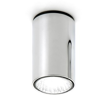 Milan Iluminacion Kronn Ceiling Light