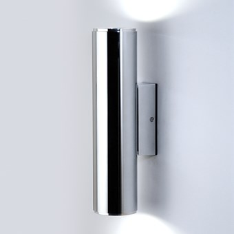 MIlan Iluminacion Kronn Maxi LED Wall Light