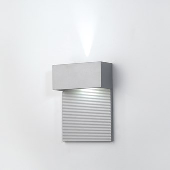 Milan Iluminacion Mini LED Wall Light