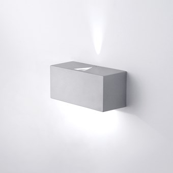 Milan iluminacion Mini LED Small Wall Light