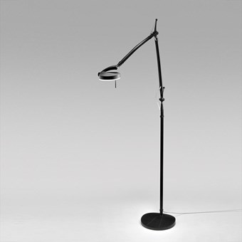 Milan Iluminacion Perceval LED Floor Lamp