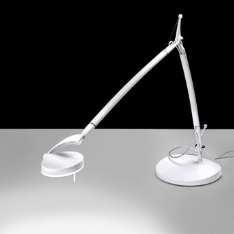 Milan Iluminacion Perceval LED Desk Lamp