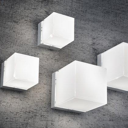 Morosini Dice Wall / Ceiling Light