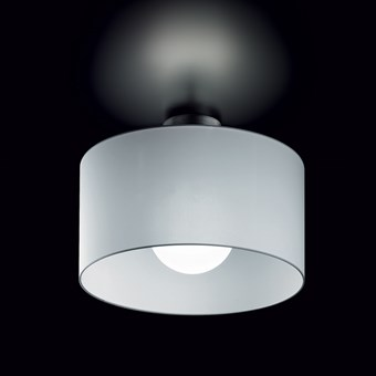 Morosini Fog Ceiling Light