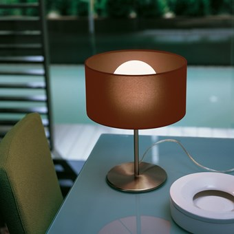 Morosini Fog Table Lamp