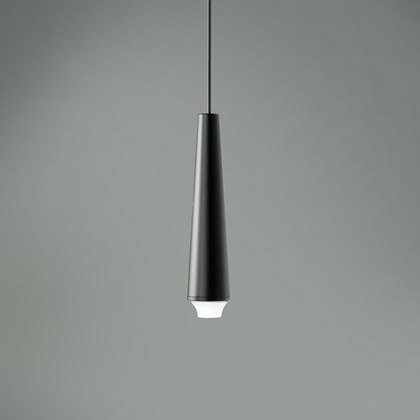 Morosini Mikado 1 Drop LED Pendant