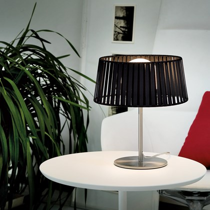 Morosini Ribbon Table Lamp