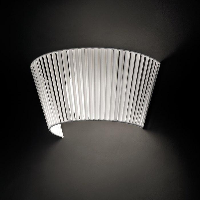 Morosini Ribbon Wall Light Darklight Design Lighting