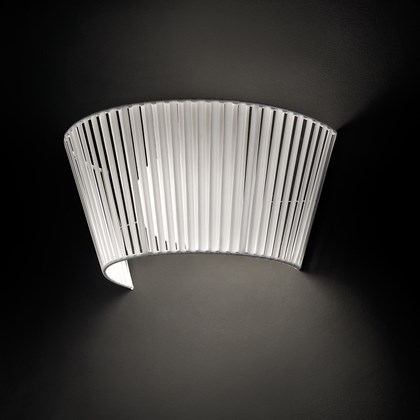 Morosini Ribbon Wall Light
