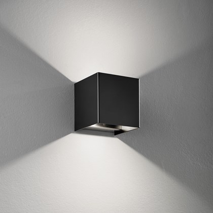 Morosini Sunrise Eco Up & Down LED Wall Light