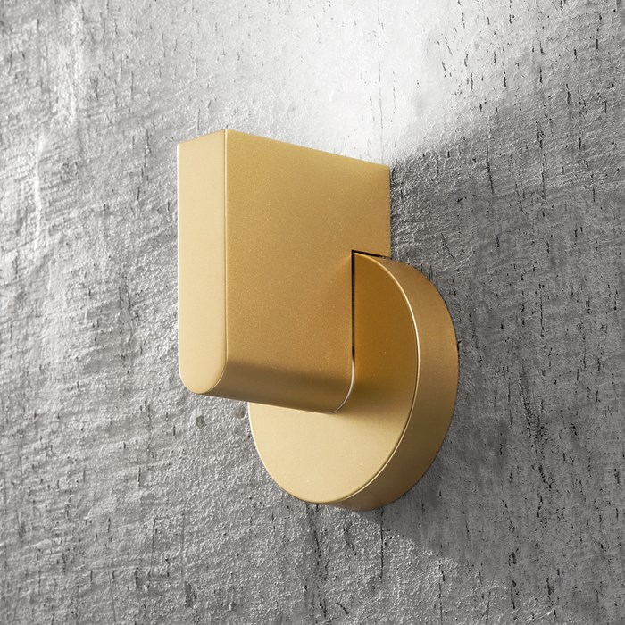 Morosini Vane Wall Light| Image : 1