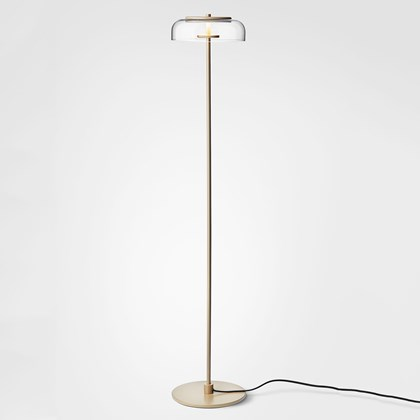 Limited Promotion - Nuura Blossi LED Small Floor Lamp