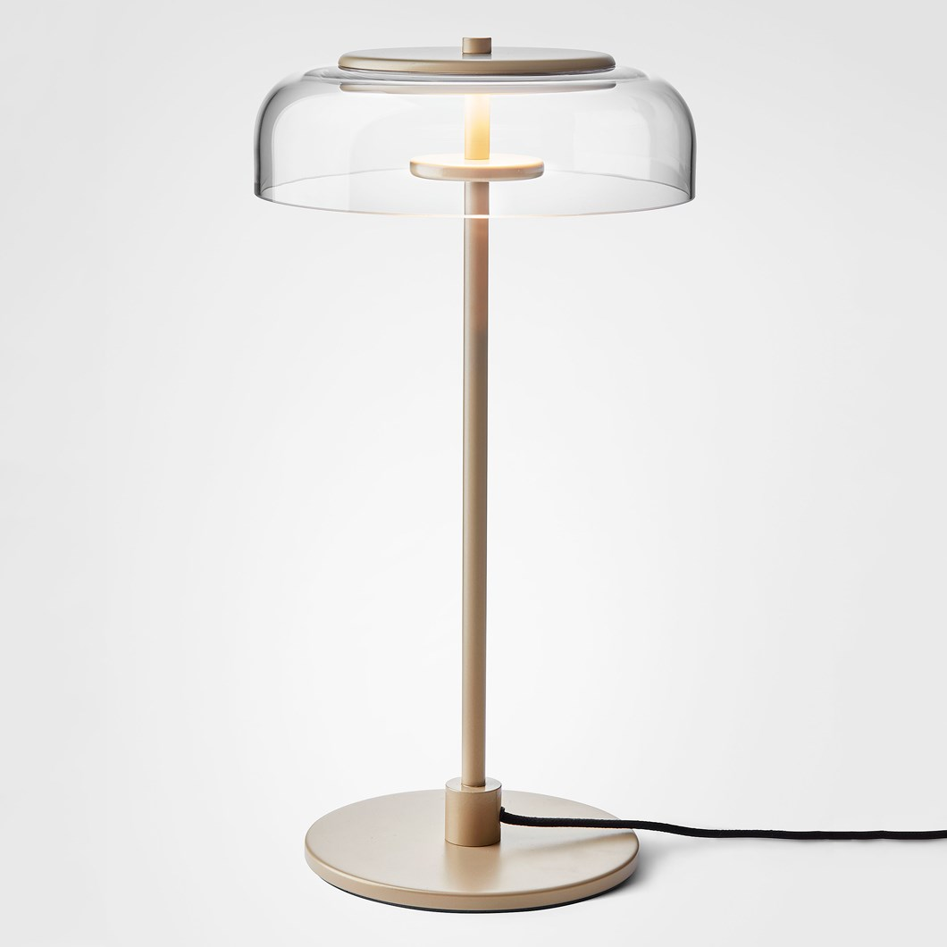 Nuura Blossi LED Table Lamp| Image : 1