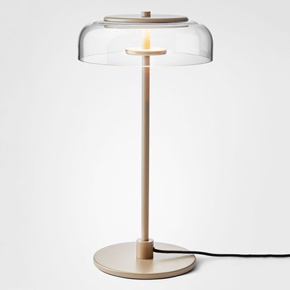 Nuura Blossi LED Table Lamp