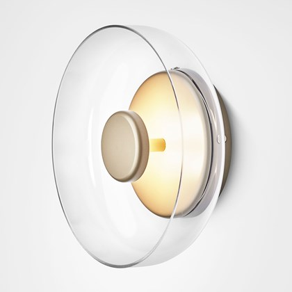 Nuura Blossi LED Wall / Ceiling Light