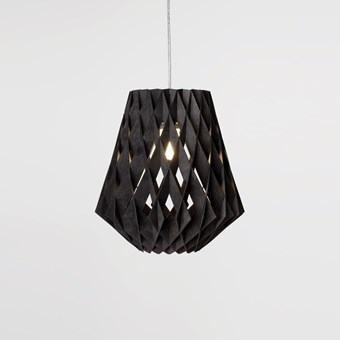 Showroom Finland Pilke 28 Pendant
