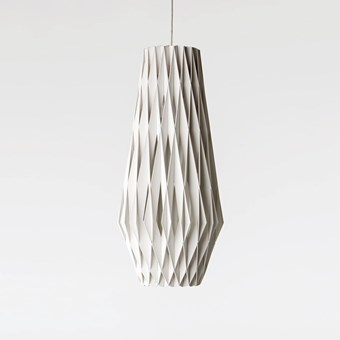 Showroom Finland Pilke 30/70 Tall Pendant