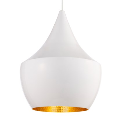 Tom Dixon Beat Fat Pendant